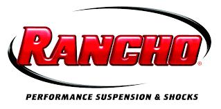Rancho USA