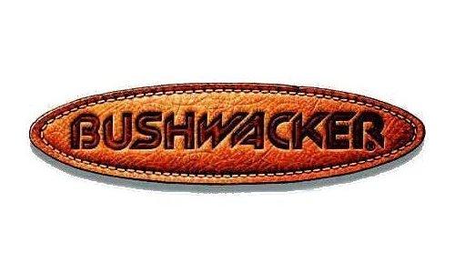 Bushwacker Pocket Style